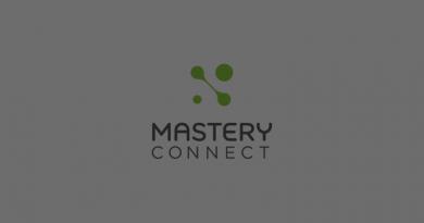 MasteryConnect