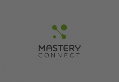 MasteryConnect